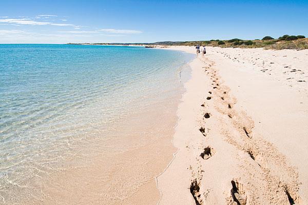 west-australia-beach