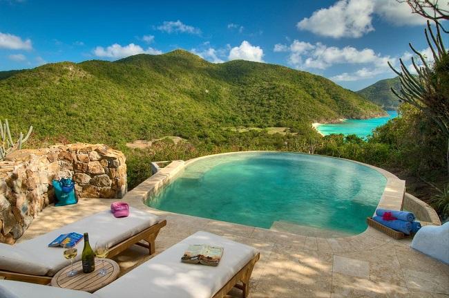 Guana_Island_in_the_British_Virgin_Islands_is_for_Honeymooners_f